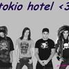 pix-tokio-hotel-x