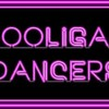 Hooligan-Dancers