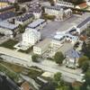 St-Erembert-officiel