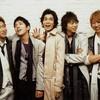 Arashi-Story