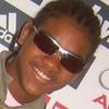 romaric2009