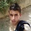 hicham-kaza8