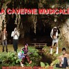 lacavernemusicale