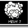 la-meuh01