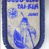judo-club-tai-kih-jumet