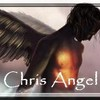 ChrisAngeldu02