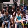 new-york-2005