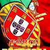 teamportugal
