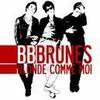 Bb-Brunes-83