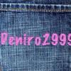 deniro2999