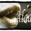 aladin-007