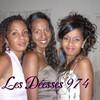 Deesses97450