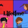 lifetime-story