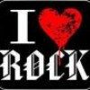 rock-music-love