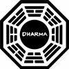 LostDharma