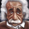 A-Einstein