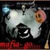 mafia--go