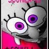 SOUHiLA-x3