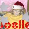 joellebouboule