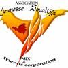 jmix-and-friends