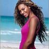 Samira-Special-Beyonce