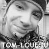 tom-loulou