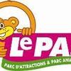 LesPaloux