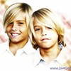 lovely-sprouse