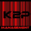 K2PmanagementOfficiel