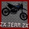 Zx-Team-Zx