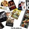 cine-life