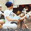 STARLETTE-VANESSA