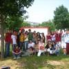 rolala32