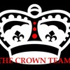thecrownteams