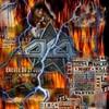 musique-infernal