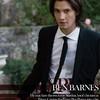 Ben-Barnes974