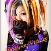 woinkinkin