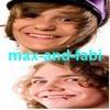 max-and-fabi