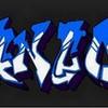 LancOn-Graff
