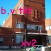 bv-4eme4-07-08