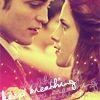 B--Twilight--E