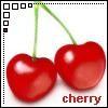 x-tiit3-cherry-x