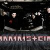 Clips-Rammstein
