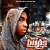 Bugs-Music