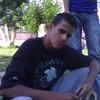 aleverson90