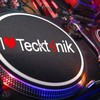 x-t3ckt0-niiik-x