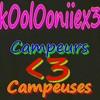 kOolOoniieX33