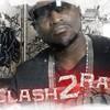 clash2rapofficiel