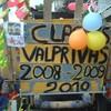 classe-valprivas08-09-10