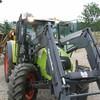 tracteur-claas